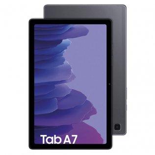 Tablet Samsung Galaxy A7 64GB 10,4 pulgadas
