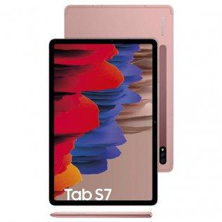 Tablet Samsung Galaxy S7 128GB 11 pulgadas