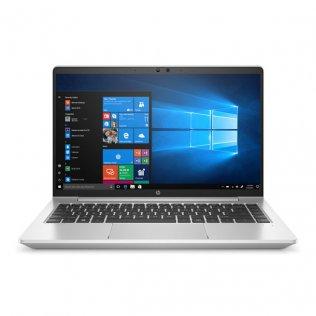 Portátil HP Probook 430 G8 8 GB - 13,3 pulgadas