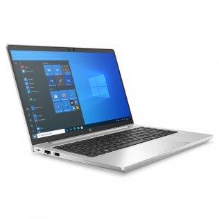 Portátil HP ProBook 640 G8 8GB - 13,3 pulgadas