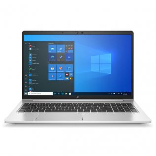 Portátil HP ProBook 650 G8 8GB - 14 pulgadas