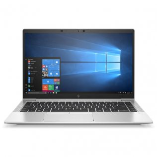 Portátil HP EliteBook 840 G7 16GB - 14 pulgadas