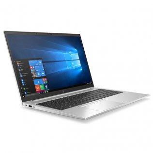 Portátil HP EliteBook 850 G7 16GB - 15,6 pulgadas