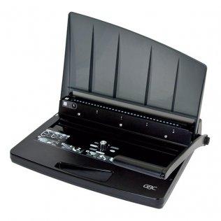 Encuadernadora GBC WireBind W15