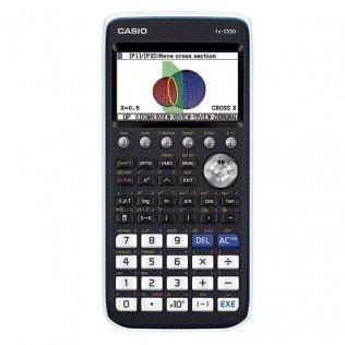 Calculadora gráfica FX-CG50 Casio