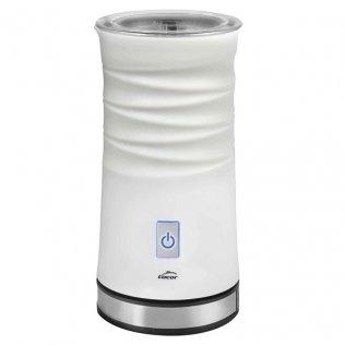 Espumador de leche eléctrico Lacor 240 ml