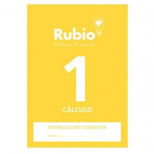 CUADERNO RUBIO EC CALCULO 1