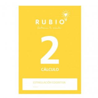 CUADERNO RUBIO EC CALCULO 2