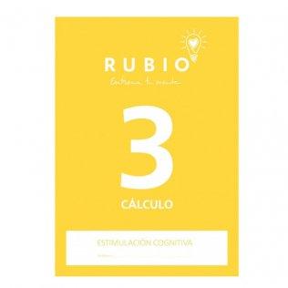 CUADERNO RUBIO EC CALCULO 3