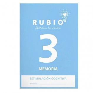 CUADERNO RUBIO EC MEMORIA 3