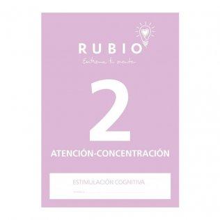 CUADERNO RUBIO EC ATENCION CONCENTR.2