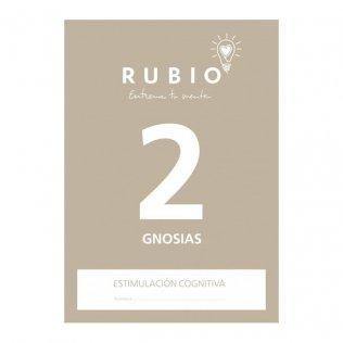 CUADERNO RUBIO EC GNOSIAS 2