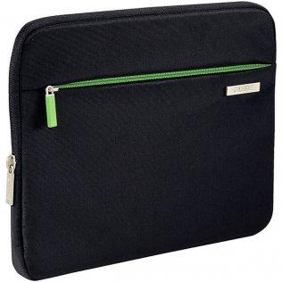 Funda Tablet Leitz 15,6 pulgadas Compelte Smart Traveler
