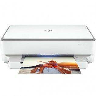 Impresora HP Envy 6020 multifunción A4