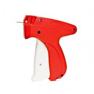 Pistola etiquetadora de navetes Apli