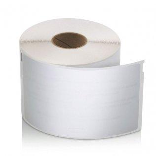 Etiquetas térmicas LabelWriter 51x89mm blanco/papel 300ud