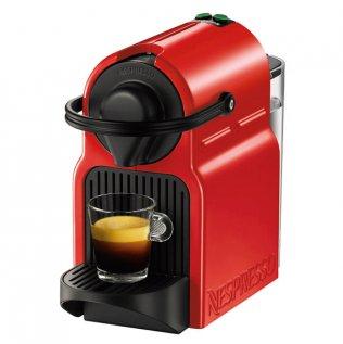 Cafetera Krups Nespresso Inissia 0,8 litros