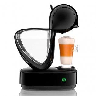 Cafetera Krups Nescafé Dolce Gusto 1,2 litros