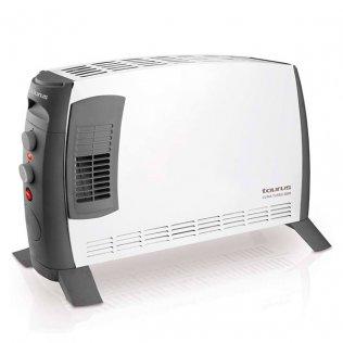 Calefactor Clima Turbo 2000 Taurus