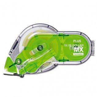 Cinta adhesiva MX TG-0945 removible 15mmx12m Plus