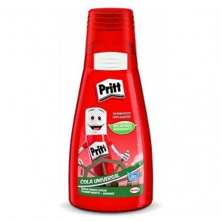 Cola Universal Pritt bote 100 gramos