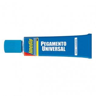 Pegamento Universal Imedio 35 ml extrafuerte