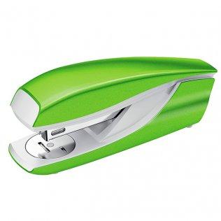 Grapadora Petrus 635 Verde
