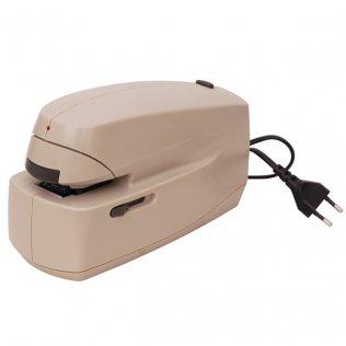 Grapadora eléctrica Plus Office 5990