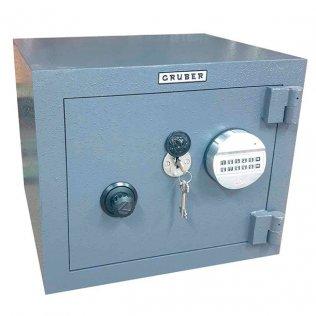Caja fuerte Gruber C-40 28L