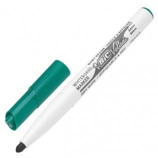Rotulador Pizarra Bic Velleda 1741 Verde 1,4 mm