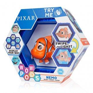 Figura Wow Pods DC Nemo