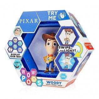 Figura Wow Pods DC Woody