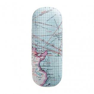 Funda para Gafas Miquelrius Maps