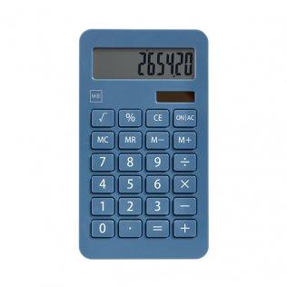 Calculadora Miquelrius Azul