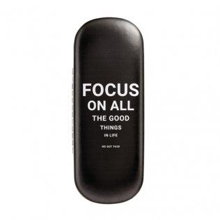 Funda para Gafas Miquelrius Focus