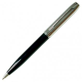 Bolígrafo Swing Twist con clip Estuche 1 unidad