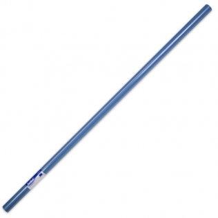 Papel Kraft Sadipal verjurado Azul (rollo 1x5m.)