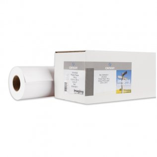 Papel plotter Canson 180g Universal Póster 36' 914mmx30m