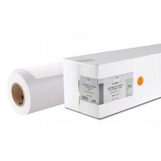 Papel plotter Canson 80g Standard Premium InkJet 24' 610mmx50m