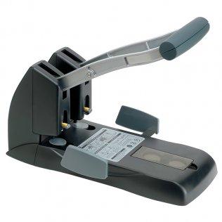 Perforador de gran capacidad P-1500 Plus Office