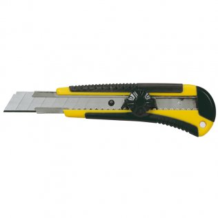 Cutter Plus Office profesional 170 - 170 mm