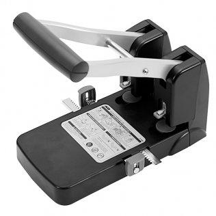 Perforador de gran capacidad P-1000 Plus Office