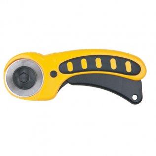 Cutter Plus Office profesional redondo 190 - 170 mm