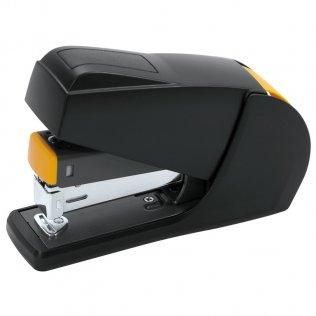 Grapadora sin esfuerzo Easy 10 Plus Office