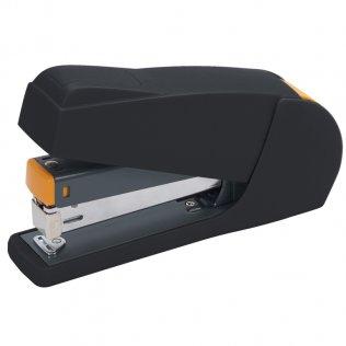Grapadora Plus Office Easy 20 Negro