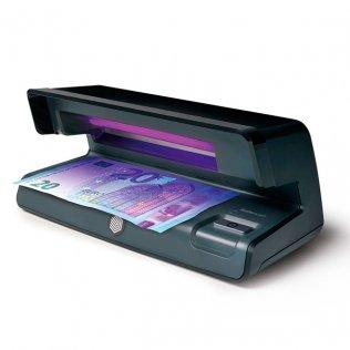 Detector biletes falsos Safescan UV 50