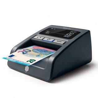 Detector de billetes Safescan 155-S