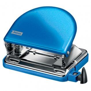 Perforador Petrus 52 Azul metálico
