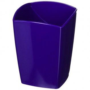 Cubilete CEP Gloss 530 violeta