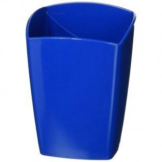 Cubilete CEP Gloss 530 azul